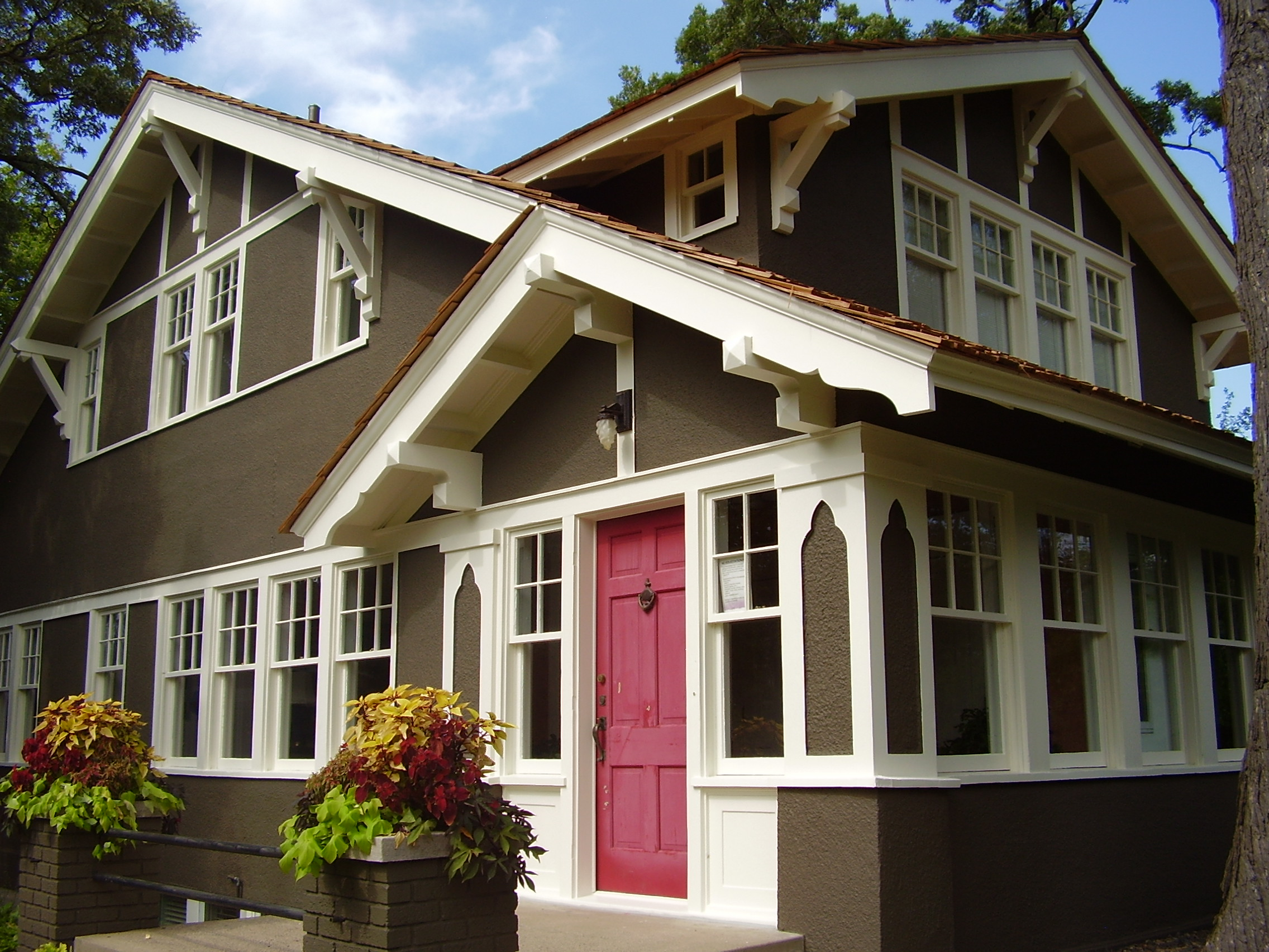 Minneapolis House Painter Residential Exterior Painting Service Premium Painting Minneapolis